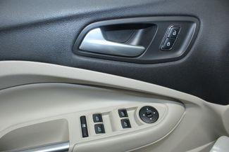 2014 Ford Escape SE 4WD Kensington, Maryland 16