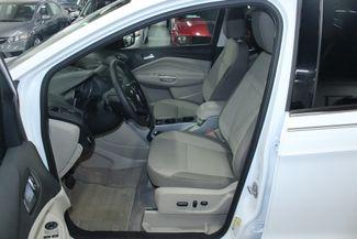 2014 Ford Escape SE 4WD Kensington, Maryland 17