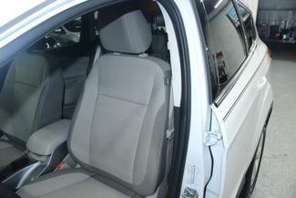 2014 Ford Escape SE 4WD Kensington, Maryland 18