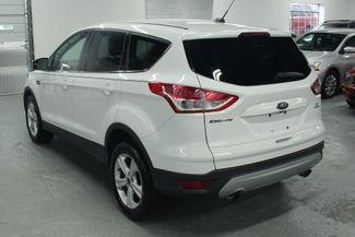 2014 Ford Escape SE 4WD Kensington, Maryland 2