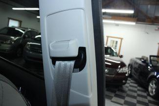 2014 Ford Escape SE 4WD Kensington, Maryland 20