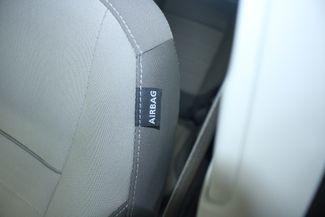 2014 Ford Escape SE 4WD Kensington, Maryland 21