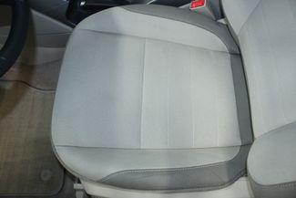2014 Ford Escape SE 4WD Kensington, Maryland 22