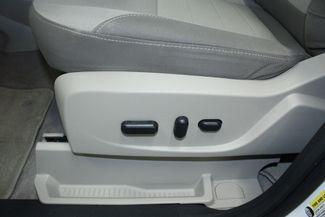 2014 Ford Escape SE 4WD Kensington, Maryland 23