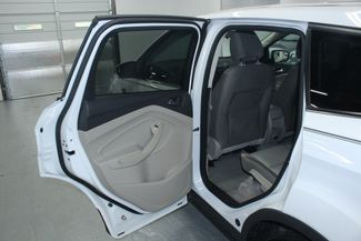 2014 Ford Escape SE 4WD Kensington, Maryland 25