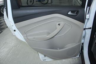 2014 Ford Escape SE 4WD Kensington, Maryland 26