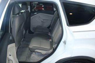 2014 Ford Escape SE 4WD Kensington, Maryland 28