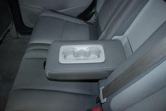 2014 Ford Escape SE 4WD Kensington, Maryland 29