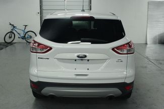 2014 Ford Escape SE 4WD Kensington, Maryland 3