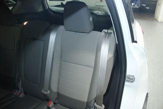 2014 Ford Escape SE 4WD Kensington, Maryland 30