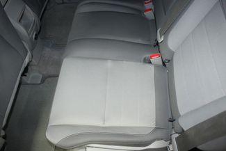 2014 Ford Escape SE 4WD Kensington, Maryland 31