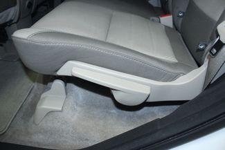 2014 Ford Escape SE 4WD Kensington, Maryland 32
