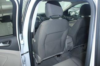 2014 Ford Escape SE 4WD Kensington, Maryland 33