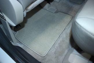 2014 Ford Escape SE 4WD Kensington, Maryland 34