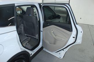 2014 Ford Escape SE 4WD Kensington, Maryland 35