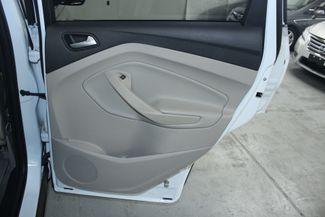 2014 Ford Escape SE 4WD Kensington, Maryland 36