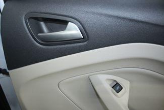 2014 Ford Escape SE 4WD Kensington, Maryland 37