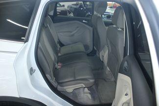 2014 Ford Escape SE 4WD Kensington, Maryland 38