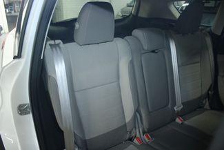 2014 Ford Escape SE 4WD Kensington, Maryland 39