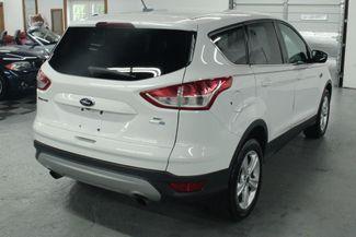 2014 Ford Escape SE 4WD Kensington, Maryland 4