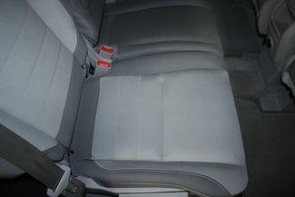 2014 Ford Escape SE 4WD Kensington, Maryland 40