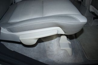 2014 Ford Escape SE 4WD Kensington, Maryland 41