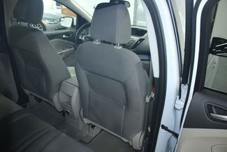 2014 Ford Escape SE 4WD Kensington, Maryland 42