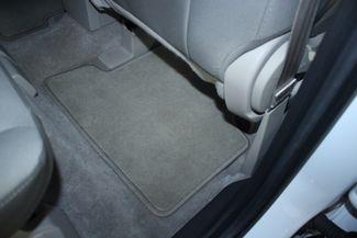 2014 Ford Escape SE 4WD Kensington, Maryland 43