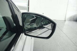 2014 Ford Escape SE 4WD Kensington, Maryland 44