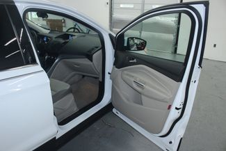2014 Ford Escape SE 4WD Kensington, Maryland 45