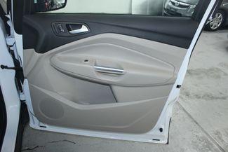 2014 Ford Escape SE 4WD Kensington, Maryland 46