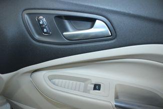 2014 Ford Escape SE 4WD Kensington, Maryland 47