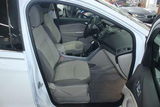 2014 Ford Escape SE 4WD Kensington, Maryland 48