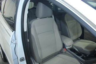 2014 Ford Escape SE 4WD Kensington, Maryland 49
