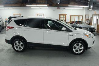 2014 Ford Escape SE 4WD Kensington, Maryland 5