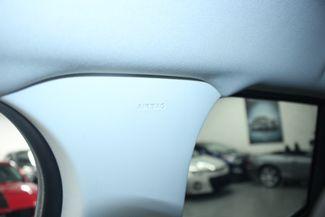 2014 Ford Escape SE 4WD Kensington, Maryland 50
