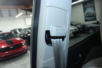 2014 Ford Escape SE 4WD Kensington, Maryland 51