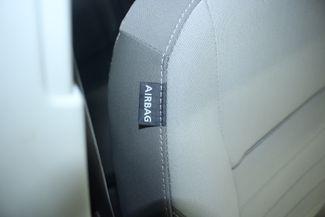 2014 Ford Escape SE 4WD Kensington, Maryland 52