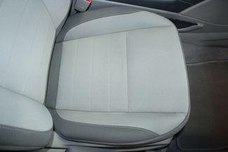 2014 Ford Escape SE 4WD Kensington, Maryland 53