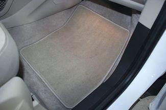 2014 Ford Escape SE 4WD Kensington, Maryland 55