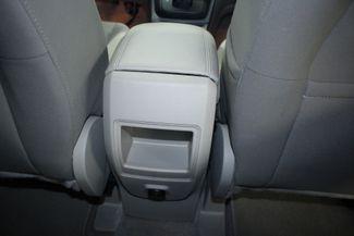 2014 Ford Escape SE 4WD Kensington, Maryland 57