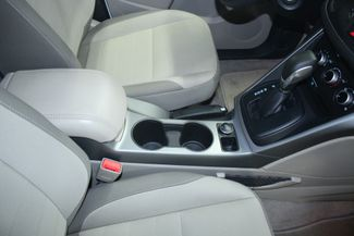 2014 Ford Escape SE 4WD Kensington, Maryland 58
