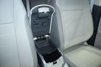 2014 Ford Escape SE 4WD Kensington, Maryland 59