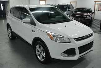 2014 Ford Escape SE 4WD Kensington, Maryland 6