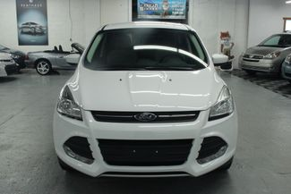 2014 Ford Escape SE 4WD Kensington, Maryland 7