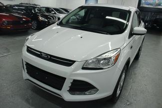 2014 Ford Escape SE 4WD Kensington, Maryland 8