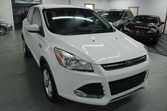 2014 Ford Escape SE 4WD Kensington, Maryland 9