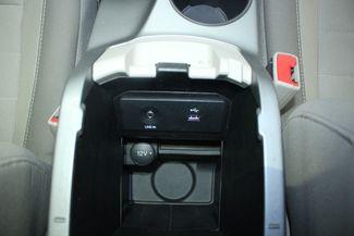 2014 Ford Escape SE 4WD Kensington, Maryland 60