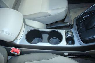 2014 Ford Escape SE 4WD Kensington, Maryland 61
