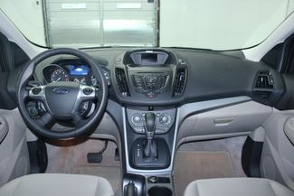 2014 Ford Escape SE 4WD Kensington, Maryland 70